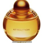 ROBESPIERRE 31 typu ATTRACTION - LANCOME