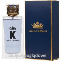 ROBESPIERRE 44 typu K For Men - DOLCE&GABBANA